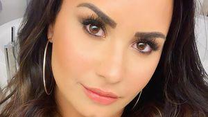 So lief Demi Lovatos und Bachelorette-Mikes erstes Date ab!