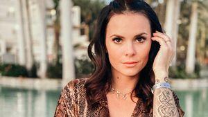 Archivperle: Hier ermittelt Denise Kappès als TV-Detektivin