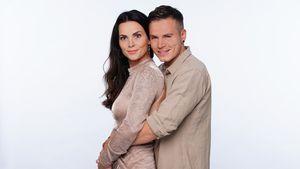 Denise und Henning sagten kein Wort bei Sommerhaus-Reunion