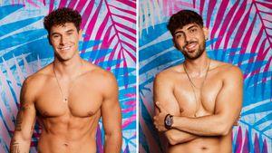 """Diese zwei Boys mischen heute die """"Love Island""""-Villa auf!"""