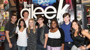 """Todesfälle und Skandale: Was steckt hinter dem """"Glee""""-Fluch?"""