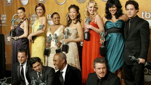 """Taxi Brooklyn"": ""Grey's Anatomy""-Lexie in neuer Serie"