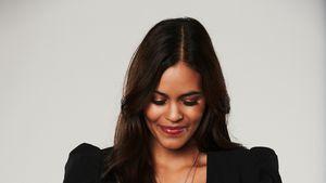 Desiree in Top 3: Bachelor dieses Jahr überraschend wie nie?