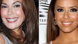 Die Desperate Housewives im Beauty-Battle!