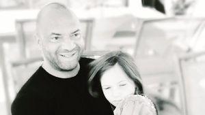 Detlef D! Soost: Tochter Ayana traurig an seinem Geburtstag!