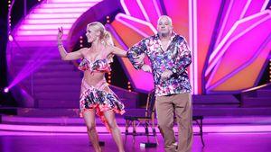 """1. Worte nach """"Let's Dance"""": So gefrustet ist Detlef Steves"""