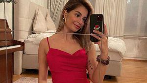 Ist Bachelor-Girl Diana Kaloev bereit für eine Beziehung?