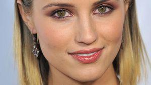 Mega-Diss: Dianna Agron darf nicht für Cory singen