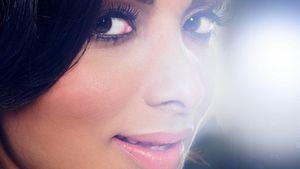 Popstars: Dibas kleine Schönheitsgeheimnisse