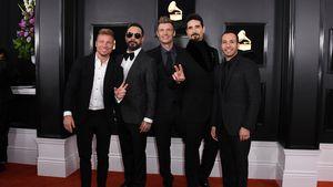Backstreet Boys-Mania: Kanntet ihr diese fünf Band-Fakten?