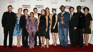 """Aufgepasst: """"Bridget Jones""""-Crew gibt Beziehunstipps"""