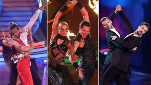 """""""Let's Dance""""-Stars geben Einschätzung: Wer siegt im Finale?"""