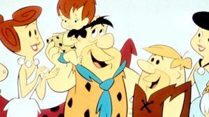 """""""Family Guy""""-Genie plant Familie Feuerstein-Remake"""