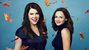 """""""Gilmore Girls""""-Segen: Die Serie ist ein Karriere-Booster!"""