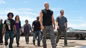 """Fast & Furious 9"": Kommt ein toter Hauptcharakter zurück?!"