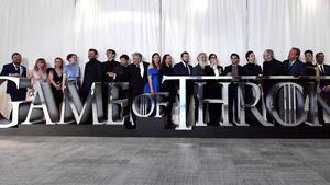 """Castings für das """"Game of Thrones""""-Prequel haben begonnen!"""