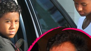 Jackson-Neffen: Mit Jack White zum Chart-Erfolg?