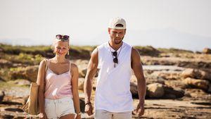 """Mit ihnen bleiben Lisa & Yanik nach """"Love Island"""" in Kontakt"""