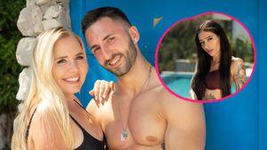 """""""Temptation Island""""-Marlisa und Fabio noch sauer auf Shirin?"""