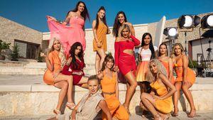 """Heiß: Das sind die zwölf """"Temptation Island""""-Single-Ladys!"""