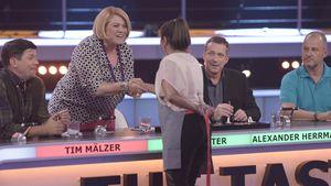 """""""The Taste"""": Großes Finale bei der Koch-Show"""