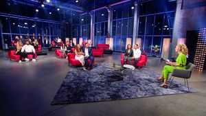 RTL-Sprecher deutet an: Einsicht bei der Sommerhaus-Reunion?