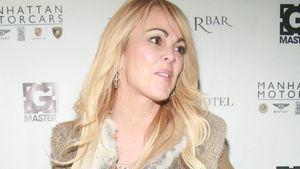 Dina Lohan: Michaels Aktion widert mich an