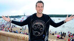 Bestätigt: DJ Antoine wird neuer DSDS-Juror