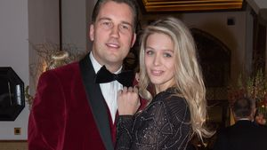 DJ Antoine & seine Becker-Ex Laura: 1. Liebes-Interview!