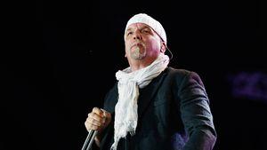DJ Ötzi verrät ehrlich: So lebte er früher als Obdachloser!