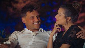 Exit: Hatte Dominik bereits Gefühle für Bachelorette Maxime?