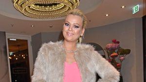 Nach Magersucht: Doreen Steinert fordert mehr Promi-Beichten