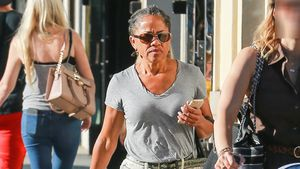 Chic-leger: So stylish geht Meghans Mama Doria shoppen