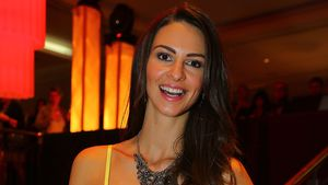 Versprecher: Hat Miss Germany 2009 null Chance auf TV-Job?