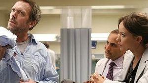 Dr. House-Spekulationen: Wie wird die Serie enden?