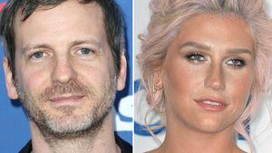 Kesha und Dr. Luke