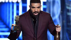 BET Awards: Das sind die in diesem Jahr nominierten Künstler