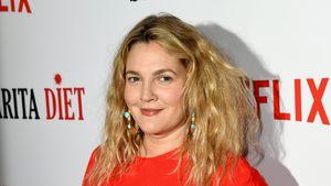 """Schräges """"Interview"""" mit Drew Barrymore geht im Netz viral"""