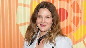 Mit 13: Drew Barrymore von Mutter in Psychiatrie eingewiesen