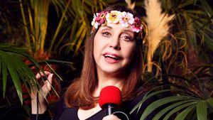 Tina York: Sehen wir den Dschungel-Liebling nun öfter im TV?