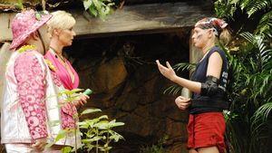Sarah vs. Sonja & Dirk: Wer gewinnt das Battle?