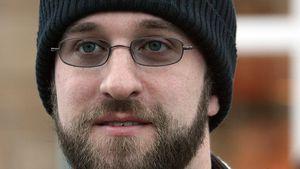 Asche wird aufgeteilt: Dustin Diamond soll verbrannt werden