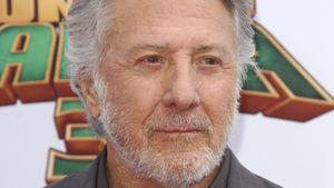 Hat sich Dustin Hoffman vor einer 16-Jährigen entblößt?