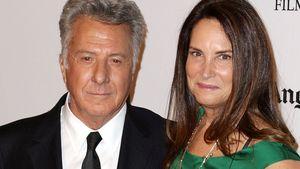 Dustin Hoffman: Die Schattenseite seines Ruhms