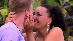 """Dustin in love: Ist Jasmin der """"M.O.M""""-Sieg schon sicher?"""