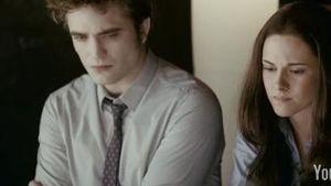 Breaking Dawn: Edward und Bella sterben im Kampf!