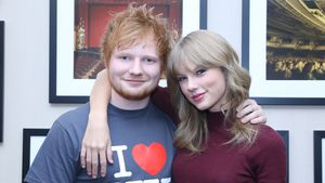 Neun Nominierungen: Taylor Swift bricht EMA-Rekord!