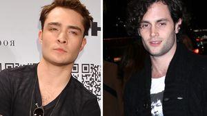 Ed vs. Penn: Style-Battle der Gossip Girl-Männer