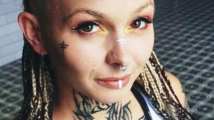 Im Gerichtsprozess: Edith Stehfests Vergewaltiger gesteht