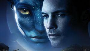 """Milliarden-Dreharbeiten von """"Avatar 2"""" werden fortgesetzt!"""